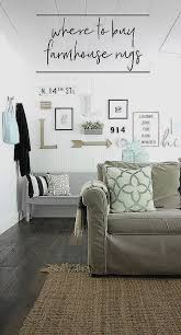 rugs richmond va for home decorating ideas elegant 232 best amazing rugs images on