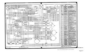 460 amd 208 3 phase motor wiring diagram 6 lead new kwikpik me 3 phase motor connections u v w at 3 Phase Motor Wiring Diagrams