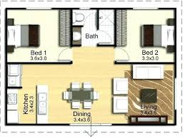 Convert Garage To Bedroom Plan Converting Garage Into Bedroom Best Garage  Converted Bedrooms Ideas On Garage