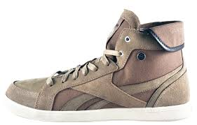 reebok high tops classic. manufacturers code: m42489 reebok high tops classic