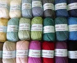 Details About Sale Debbie Bliss Baby Cashmerino 50g Various Shades Sport Weight Very Soft