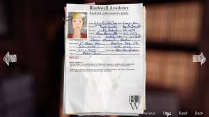 Victoria Chase Life is Strange Wiki FANDOM powered by Wikia