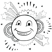 smiley face coloring pages smiley face coloring page x colouring pages happy sheet free printable emoji
