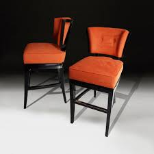 burnt orange bar stools. unique bar full size of bar stoolsburnt orange counter stools upholstered  burnt  to shaputis