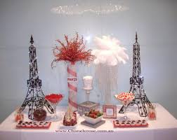 Paris Living Room Decor Paris Living Room Decorating Ideas Home Design And Decor