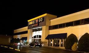 Asheville NC Furniture & Mattress Store