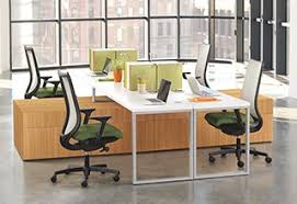 images office furniture. Chairs \u0026 Mats Images Office Furniture