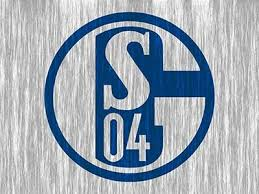 We did not find results for: Pin Auf Logos Schalke