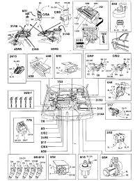 volvo engine bay wiring diagram database volvo s60 engine bay diagram