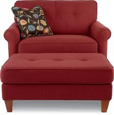 Pottery Barn Living Room Chairs Stunning Ideas Red Living Room Chairs Neoteric Design Red Chair