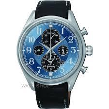 men s seiko alarm chronograph solar powered watch ssc209p9 mens seiko alarm chronograph solar powered watch ssc209p9