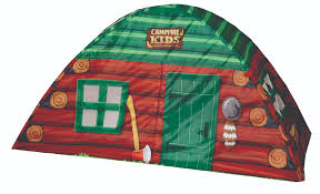 Multiple Room Tents Camping Tents Multi Room Tents Walmart Plus Multiple Room Camping