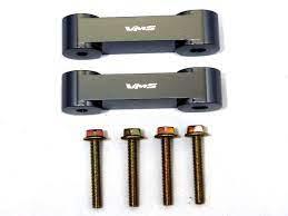 Pin On Integra Parts Dc2