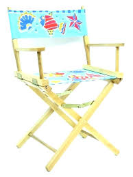 director chair replacement canvas director chair replacement canvas director chair covers director chair replacement canvas directors chair canvas