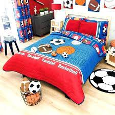 baseball twin comforter sports comforter sets twin set baseball full baseball twin comforter