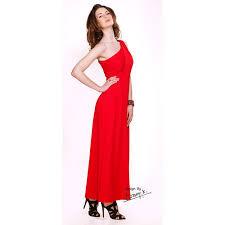 Ellegent Party Wear Ladies Dresses Apparels Clothings Her