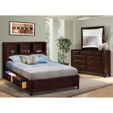 bed furniture bedroom furniture modern bedroom furniture