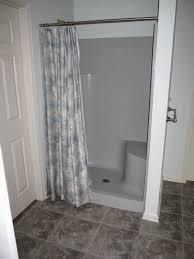 bathroom showers stalls. Bathroom Shower Inserts Elegant Fiberglass Stalls Enclosures Showers