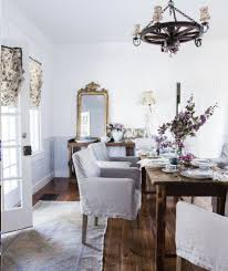 rustic chic dining room tables. white shabby chic dining room table and chairs images about igf usa rustic tables i