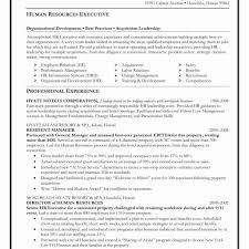 Executive Hybrid Resume Template Awesome Pr Resume Template Elegant ...