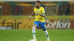 View the competition schedule and live results for the summer olympics in tokyo. Olympic Games Tokyo 2020 Neymar Brazil Will Not Go To The Olympics Dani Alves Called