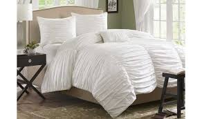bedroom 43 best oversized king duvet cover images on set with regard to popular home oversized queen duvet cover ideas