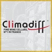 Винные <b>шкафы Climadiff</b> - Video | Facebook