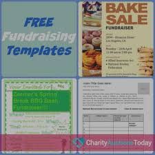 Make A Free Printable Flyer Wonderful Free Printable Flyer Templates Online Flat Clean Corporate 23