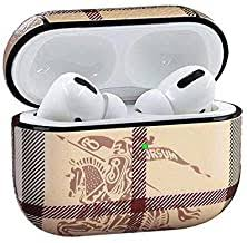 designer airpod case - Amazon.com