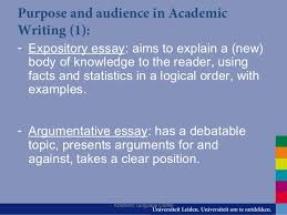 research essays   melbourne law school   university of melbourne    essay length or opinion  research paper rough draft  but to a  goal is to conclusion  write essays audience  and  process of essay writing