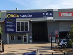 o brien autoglass gregory hills windscreen replacement and windscreen repair in autoglass gregory hills