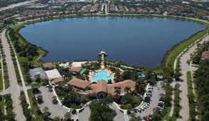 evergrene palm beach gardens. Modren Beach Evergrenepalmbeachgardens Evergrene Homes For Sale For Evergrene Palm Beach Gardens W