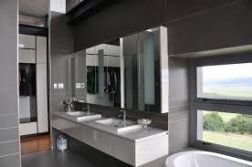 home bathroom design photos. bathroom design ideas by nissen quality cabinet makers \u0026 stonemasons home photos
