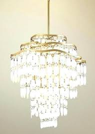 capiz hanging lamp new shell pendant light shell drum chandelier shell chandelier shell drum pendant chandelier
