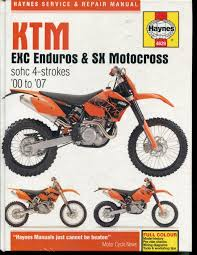 ktm wiring diagram ktm wiring diagrams online ktm exc wiring diagram wiring diagram and schematic