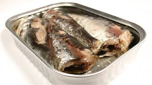 tuna and sardines are two famous fishes not only for t but they also have any other benefits for your health for exle research by the harvard