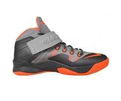 lebron kids basketball shoes. popular brands nike soldier viii gs 8 lebron james youth basketball shoes 653645-010 (5y) kids
