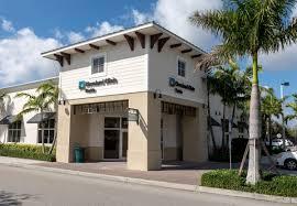 cleveland clinic wins ok to build medical space near wellington news the palm beach post west palm beach fl