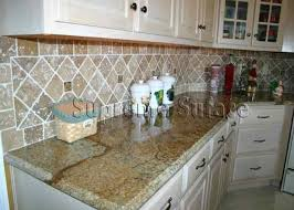 Tile And Backsplash Ideas Gorgeous Backsplash Tile Ideas 48 Bestpatogh