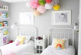 decor for kids bedroom. Full Size Of Bedroom Kids Decor Two Children Bedrooms Room Design Ideas Rooms Architecture Furniture For