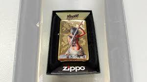 Zippo <b>зажигалка</b> Mazzi <b>High Polish Brass</b> арт: 29668 купить в ...