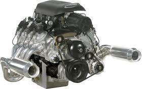 lq9 6 0l v 8 470 hp chassis unlimited lq9 6 0l v 8 470 hp