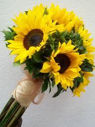 Znalezione obrazy dla zapytania kwiaty podziękowanie