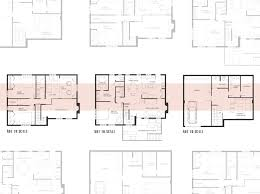 how to draw a floor plan in autocad 2016 kayla russian