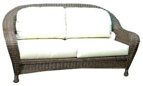 modern outdoor curved sofa bed mid century loveseat empressof curved love seat curved loveseat sofa