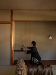 D Design Travel Kyoto Hoshinoya Kyoto Kinfolk