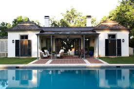 pool house plans ideas. Appealing Pool House Designs Images Best Inspiration Home Design Plans Inspiring Exterior By Adding Outdoor Sitting Ideas N