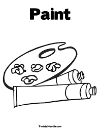 Small Picture Coloring Pages Printable Top paint coloring pages Teeth Design