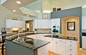 interior home design kitchen. Interior Home Design Kitchen Photo Of Good For House Painting M