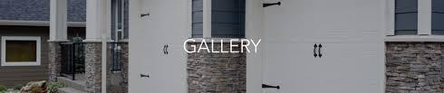 Abbotsford Insulated Garage Doors   Gallery   Superior Door Services